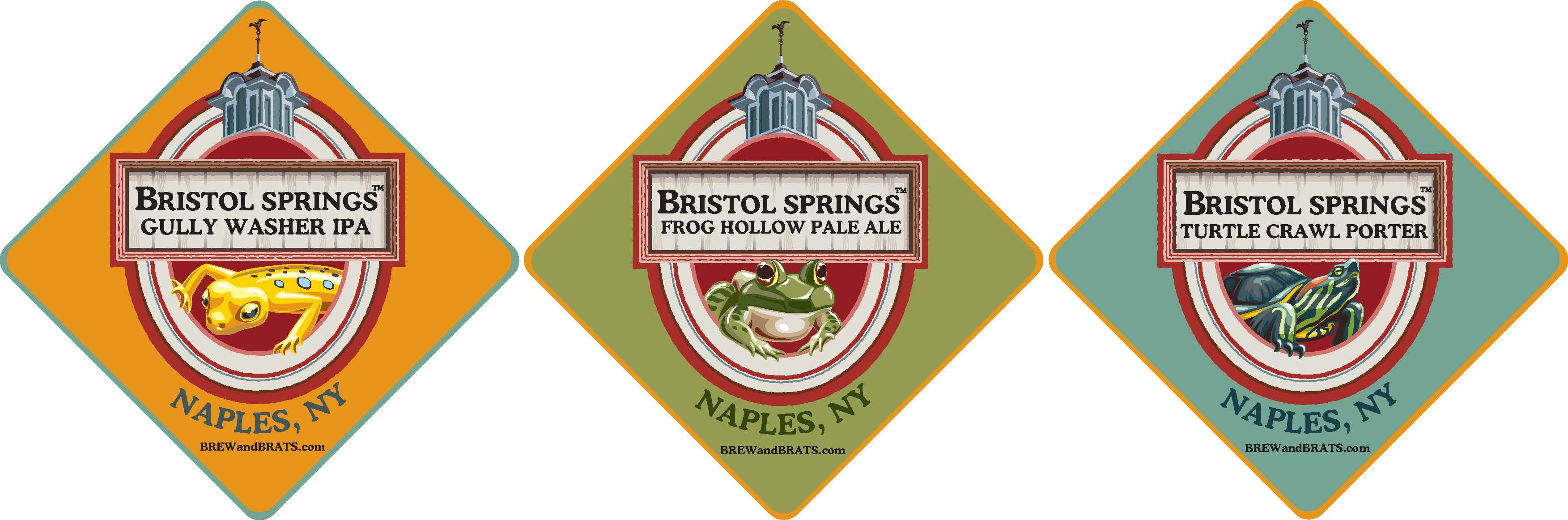 BristolSpringsBeerLabels9-15