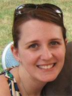 Lauren Robison