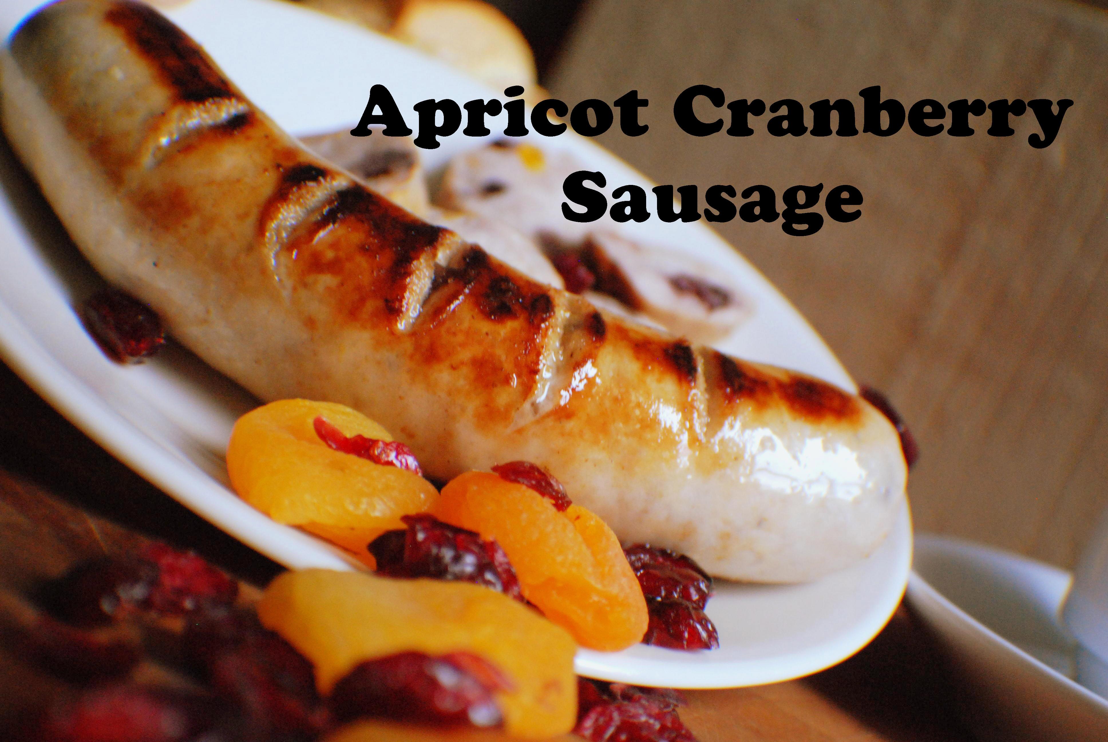 apricot_cranberry